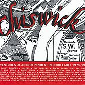 Play & Download The Chiswick Story by Various Artists | Napster