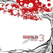 Tech Tales, Vol. 3 by Various Artists