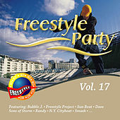 Play & Download Freestyle Party Vol.17 by Various Artists | Napster