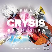 Play & Download Crysis Orchestra by EMA | Napster