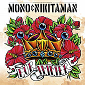 Play & Download Für Immer by Mono & Nikitaman | Napster