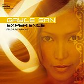 Gayle San Experience by Various Artists