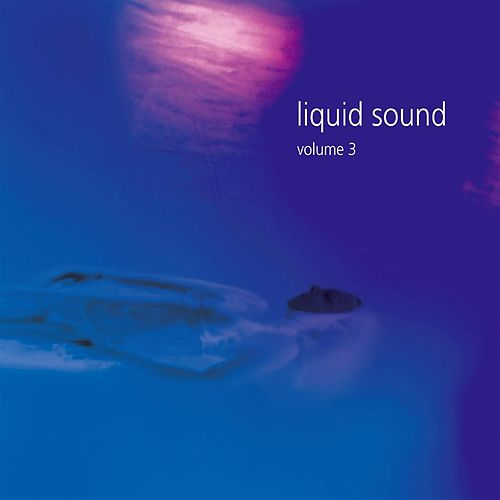 Liquid Sound Vol.03 (Compiled By DJ Nartak) by Various Artists