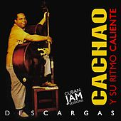 Descargas Cuban Jam Session by Israel