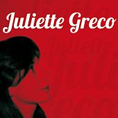 Play & Download Juliette Greco by Juliette Greco | Napster