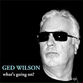 What's Going On? by Ged Wilson