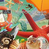 Play & Download Beach Affairs by Lemongrass | Napster