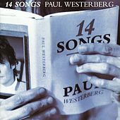 Play & Download 14 Songs by Paul Westerberg | Napster