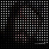 Play & Download Distraction Pieces by Scroobius Pip | Napster