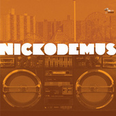Play & Download Endangered Species (Bonus Edition) by Nickodemus | Napster