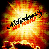 Play & Download Sun People by Nickodemus | Napster