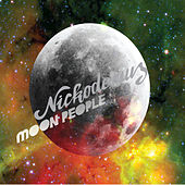 Play & Download Moon People by Nickodemus | Napster