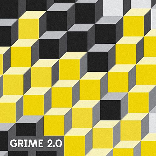 Grime 2.0 by Various Artists