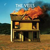 Play & Download Time Stays, We Go by The Veils | Napster
