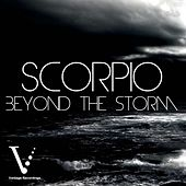 Beyond the Storm by Scorpio