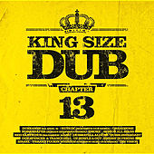 King Size Dub Vol.13 by Various Artists