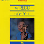 Play & Download Lady Soul by Vi Redd | Napster