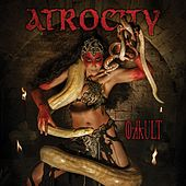 Play & Download Okkult by Atrocity | Napster