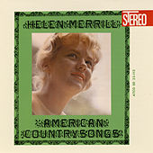 Play & Download American Country Songs by Helen Merrill | Napster