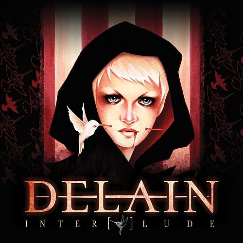 Play & Download Interlude by Delain | Napster