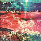 Strange Pleasures by Still Corners