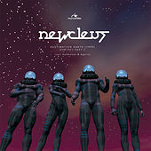 Play & Download Destination Earth (1999) Remixes pt 2 by Newcleus | Napster