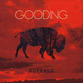Play & Download Buffalo by GOODING | Napster