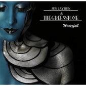 Play & Download Waterfall by Jen Jayden | Napster