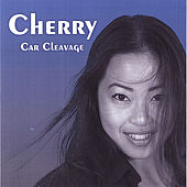 Play & Download Car Cleavage by Cherry | Napster
