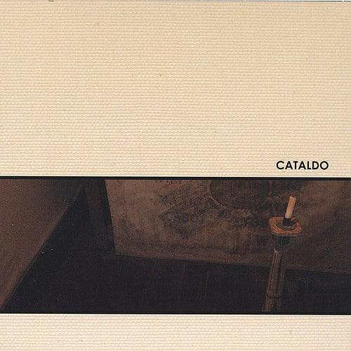 Play & Download Cataldo by Cataldo | Napster