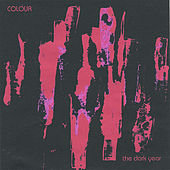 The Dark Year by Colour