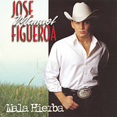 Play & Download Mala Hierba by Jose Manuel Figueroa | Napster