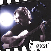 Dust by Damon Johnson