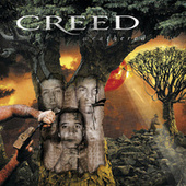 Play & Download Weathered by Creed | Napster