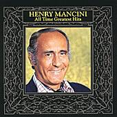 Play & Download All Time Greatest Hits Volume I by Henry Mancini | Napster