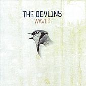 Waves by The Devlins