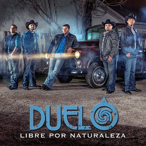 Play & Download Libre Por Naturaleza by Duelo | Napster