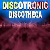 Discotheca by Discotronic
