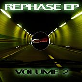Play & Download Rephase EP (Vol 2) by Various Artists | Napster