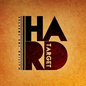 Play & Download Waiting For Forever by Hard Target  | Napster