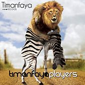 Play & Download Timanfaya Players by Various Artists | Napster