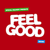 Feel Good Riddim by Various Artists