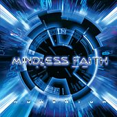 Momentum by Mindless Faith