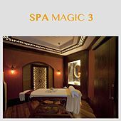Spa Magic, Vol. 3 by Various Artists