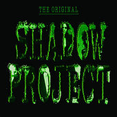 The Original Shadow Project EP by Shadow Project