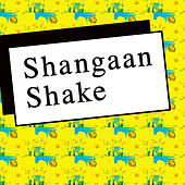 Play & Download Shangaan Shake by Various Artists | Napster