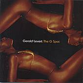 Play & Download The G Spot by Gerald Levert | Napster