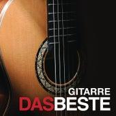 Das Beste: Gitarre von Various Artists