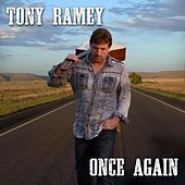 Play & Download Once Again by Tony Ramey | Napster