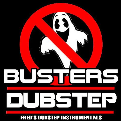 Play & Download Ghostbuster's Dubstep Remix (feat. #1 Dubstep Beats) by Royalty Free Music Factory | Napster